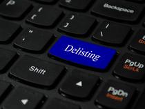 Delisting-getty-1200