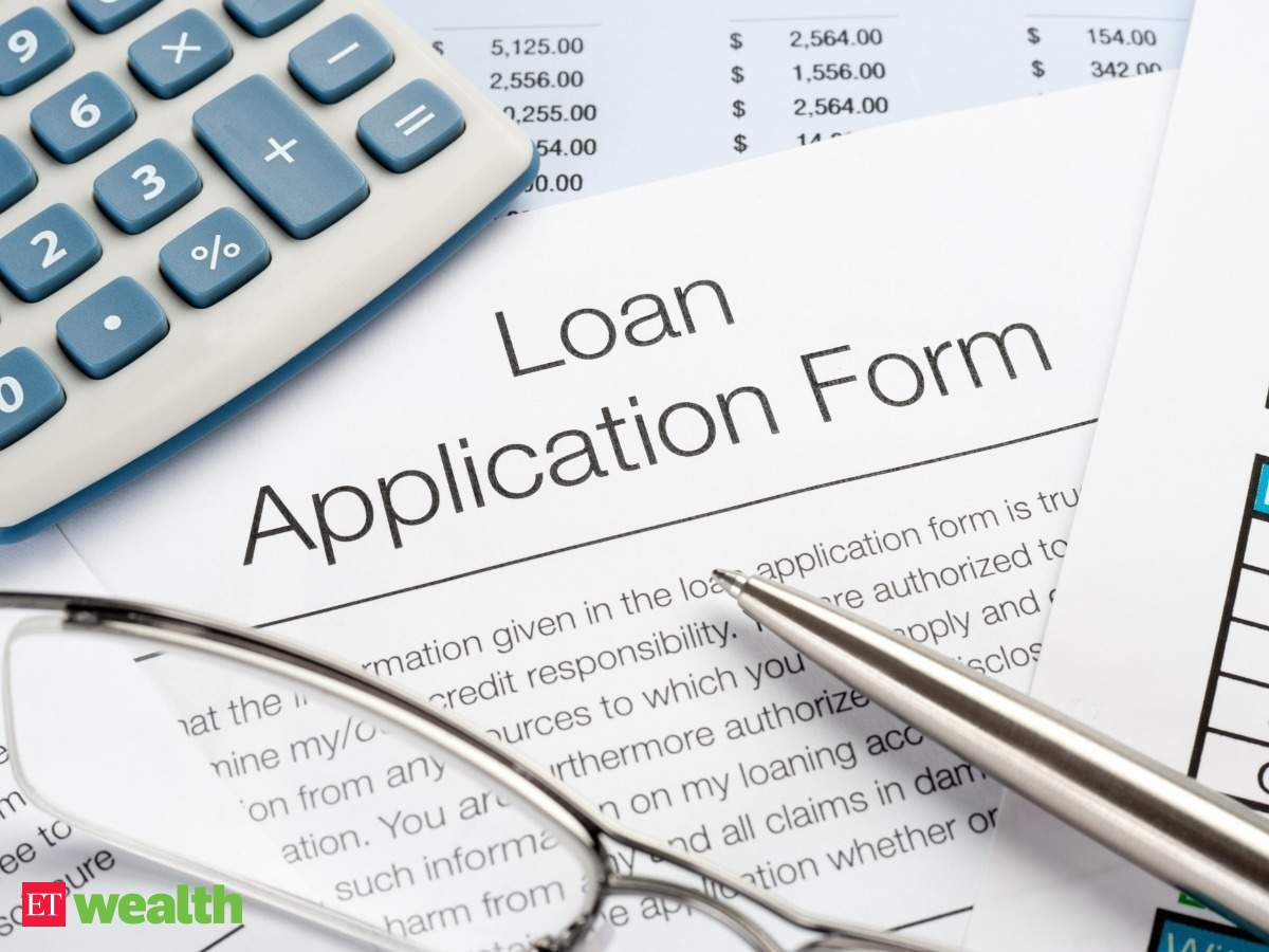 Repo-linked loans: Choosing a lender to be much easier as