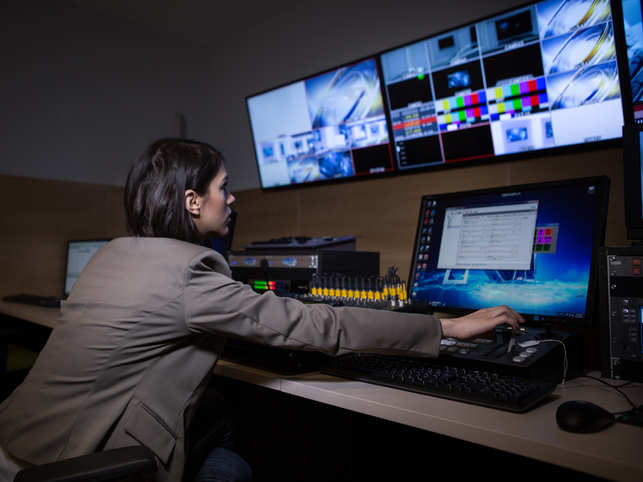 work-spy-cam-monitor_iStock