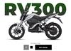 RV 300 की खासियत