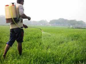 pesticides-getty