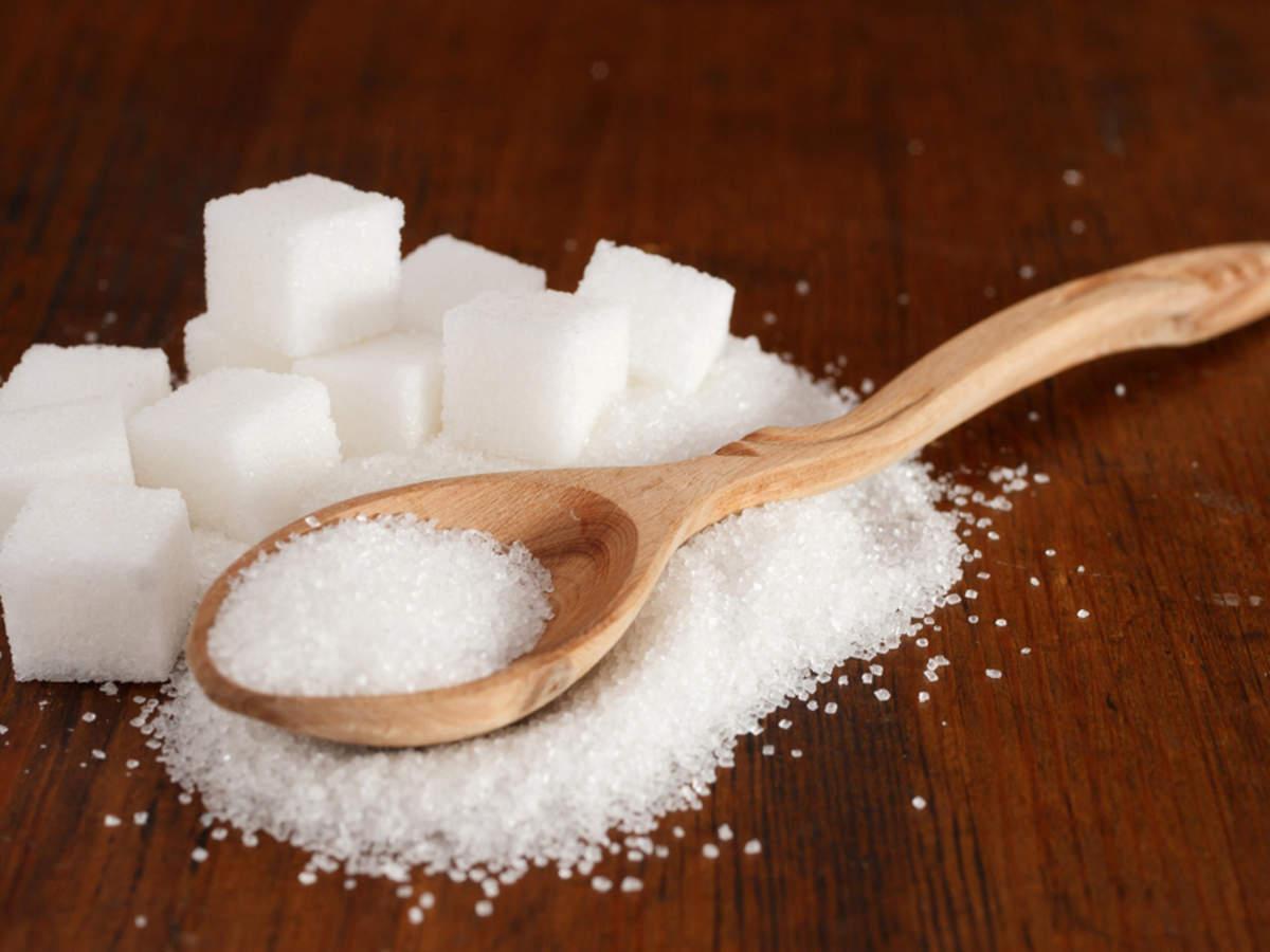 sugar shortage: Latest News & Videos, Photos about sugar