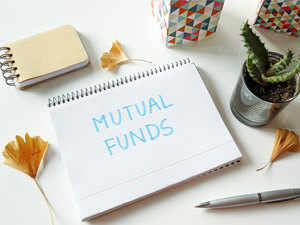 mutual-funds-getty
