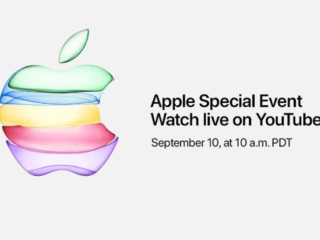 Apple Event 2019: Apple Special Event News, iPhone 11, Watch