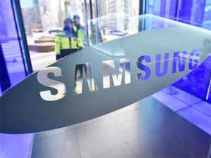 Samsung_bccl