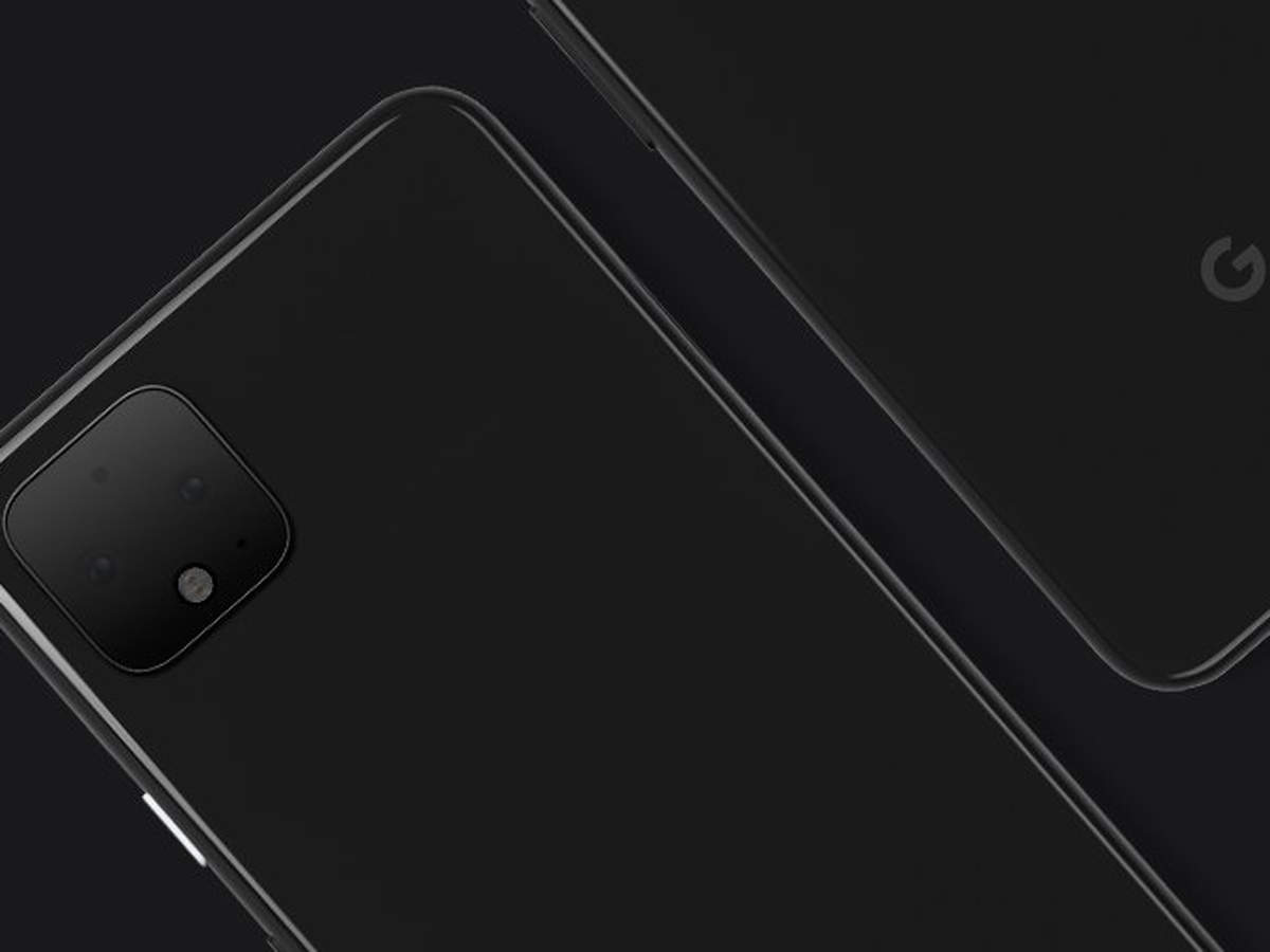 Google Pixel 4 likely to come with Motion Mode, 8x zoom