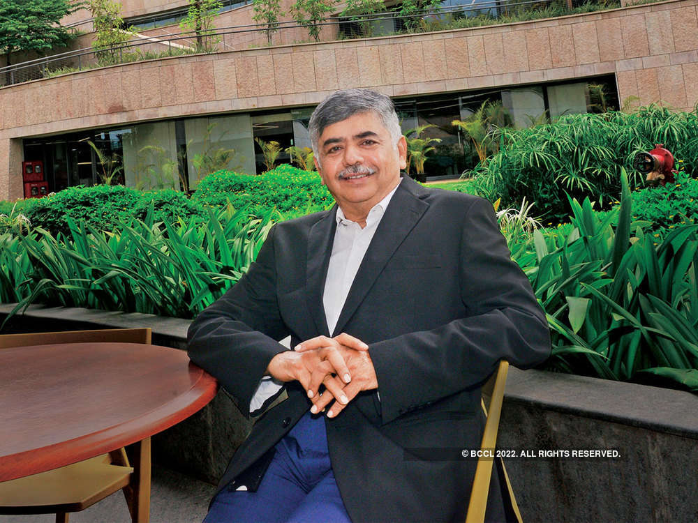 Will Titan Company continue to be a darling of customers after MD Bhaskar Bhat retires this month?