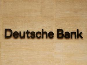 Deutsche-Reuters-1200