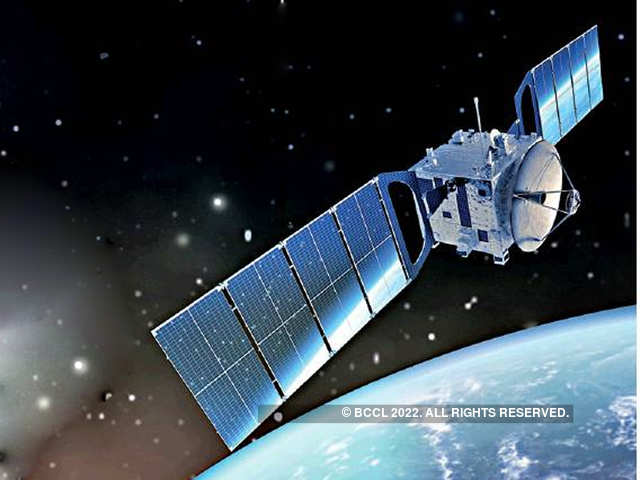ISRO's big space plans: Take a look at the missions the