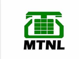 mtnl-agencides