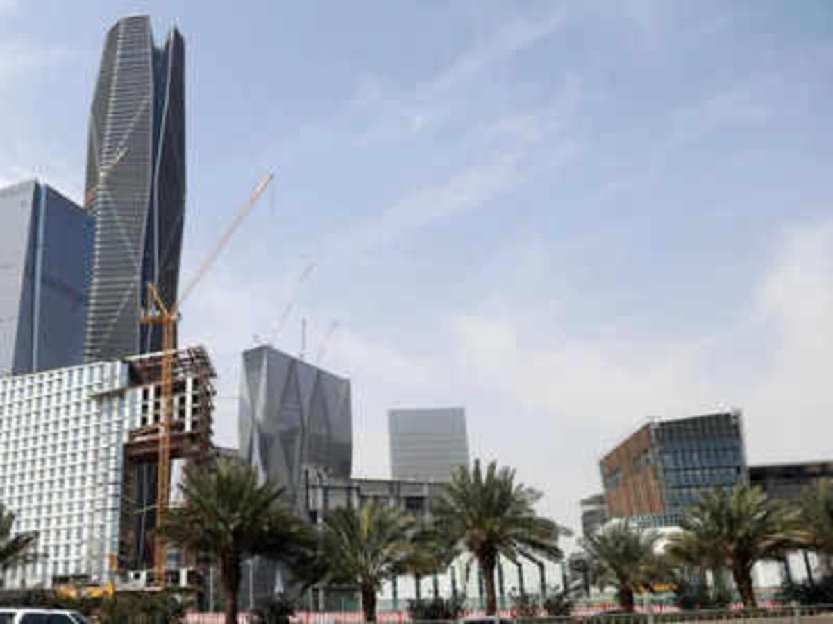 Saudi Aramco: Latest News & Videos, Photos about Saudi