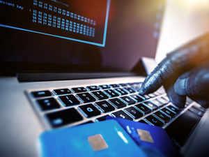 Banking-fraud-thinkstock