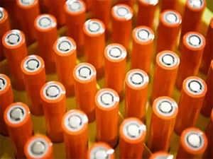battery-bccl