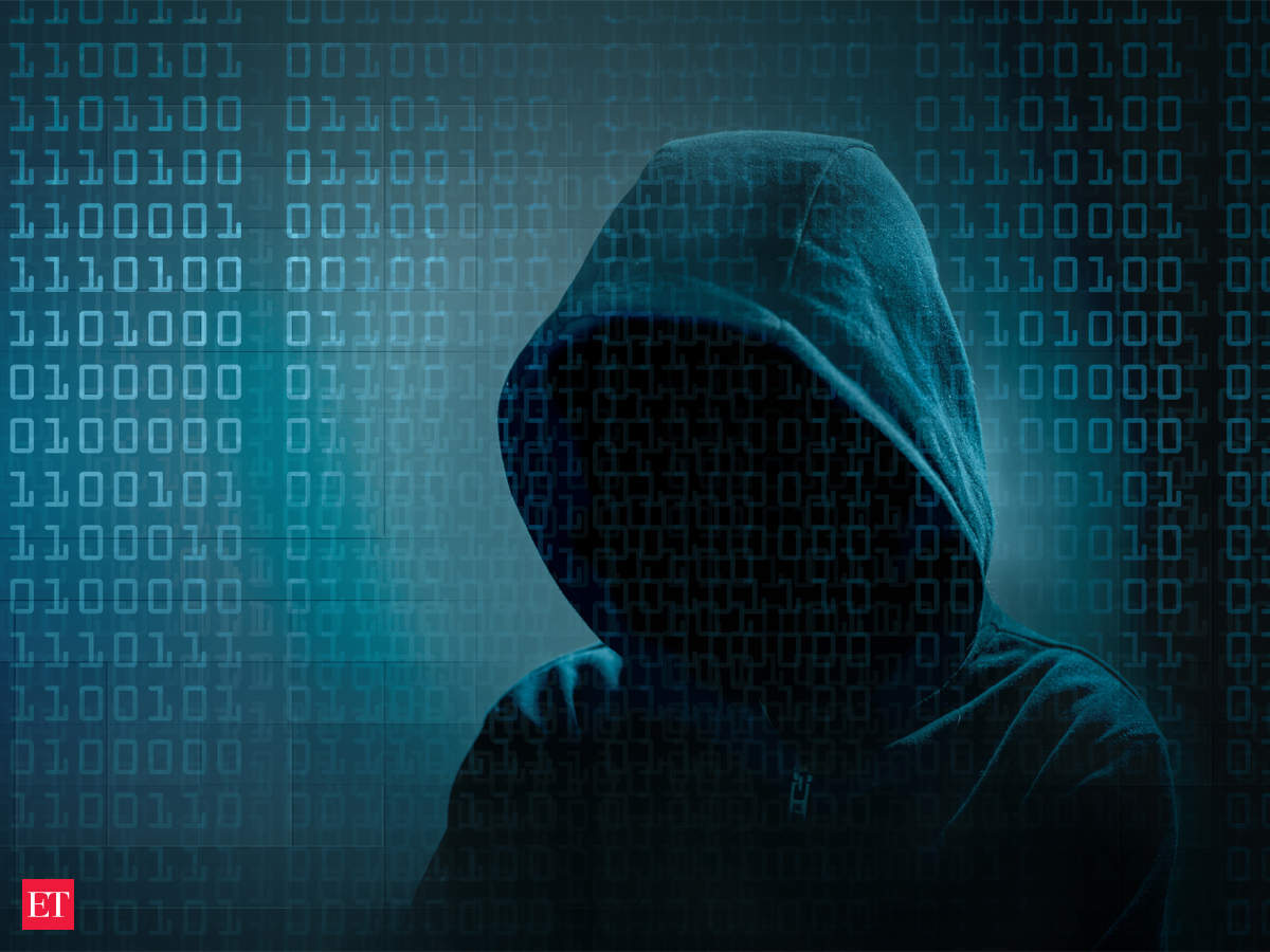 ATM hacking tools trending on the dark web - The Economic Times