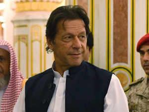 ImranKhan.AP