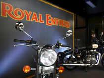 Royal-Enfield-Eicher---Reut