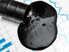 Crude oil: Iraq continues to be India's top oil supplier