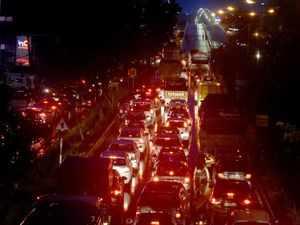 bccl highway