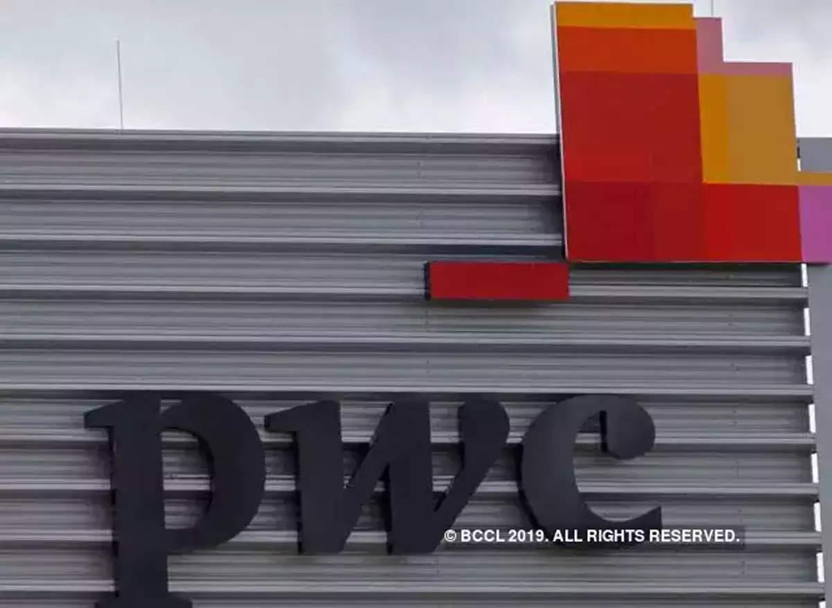 PricewaterhouseCoopers: SAT quashes Sebi order of banning