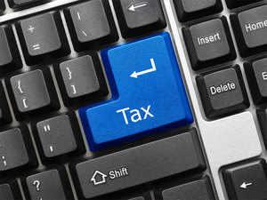 tax14-getty