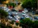 वाहन चलाते वक्त आपको किन नियमों का रखना चाहिए ध्यान?