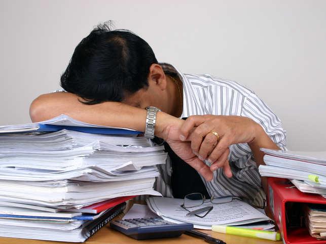 stress-work-depression-offi