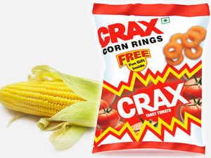 Advent looks to buy Crax maker DFM Food as promoters, Westbridge seek exit
