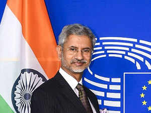 India looks at open, balanced Indo-Pacific region: S Jaishankar