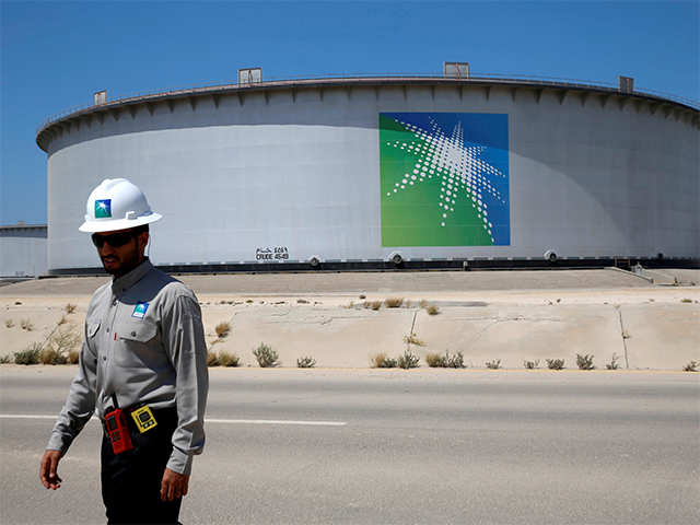 Saudi Arabia has a new energy minister: What it means for