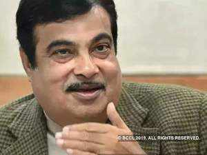 Even I have paid fine for speeding: Nitin Gadkari on new traffic fines
