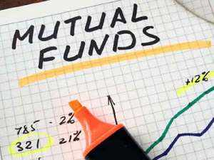 Mutual funds' AUM rises 4 pc to Rs 25.47 lakh crore in August