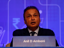 Anil-Ambani-Reuters-1200