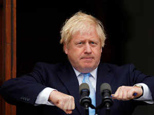 Boris---Reuters