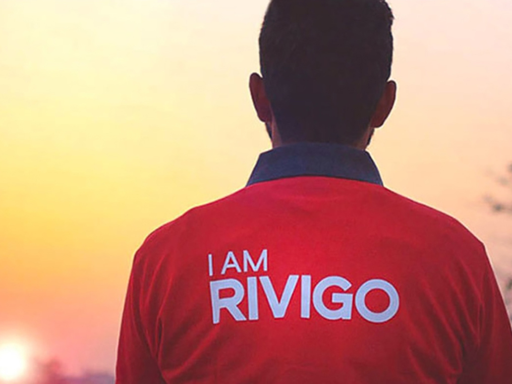 Inside Rivigo's disruptive scaling model: offer relay trucking as a service to small-fleet owners