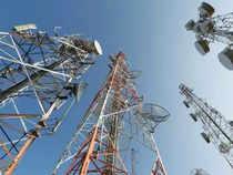 Telecom-1200