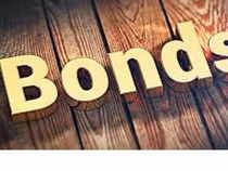 bonds-1200