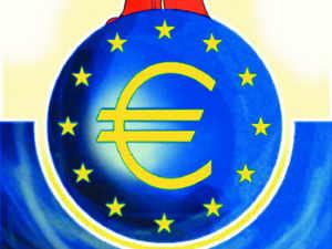 eurozone-bccl