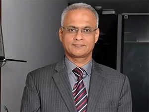 Sunil Subramaniam-Sundaram MF-1200