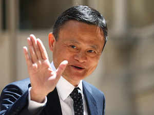 Happy birthday, Jack Ma! A peek into Alibaba boss's journey as he steps down from own company