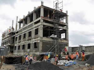 Construction-AFP