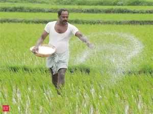 deepak fertiliser