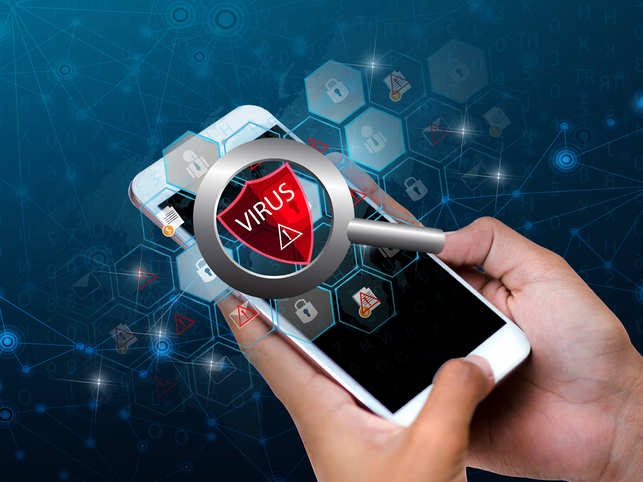 Beware of fake anti-virus apps on Google Play Store with