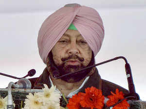 Amarinder-Singh-pti