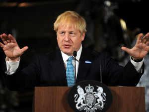 Boris-Johnson-Reuters