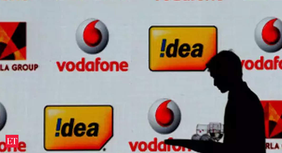 Choosing cash over stock may not pay off for Vodafone Idea executives - Economic Times thumbnail