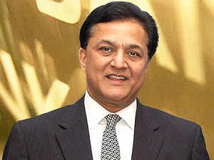 Another exit at Yes Bank over Rana Kapoor's re-entry bid
