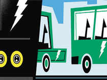 electric-vehicles-BCCL2