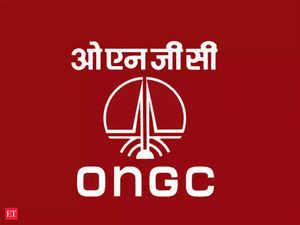 ONGC.agencies