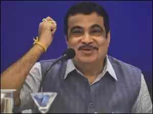 Motor Vehicles Act: Life is more important than money, says Nitin Gadkari