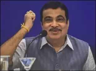 Motor Vehicles Act: Life is more important than money, says Nitin Gadkari